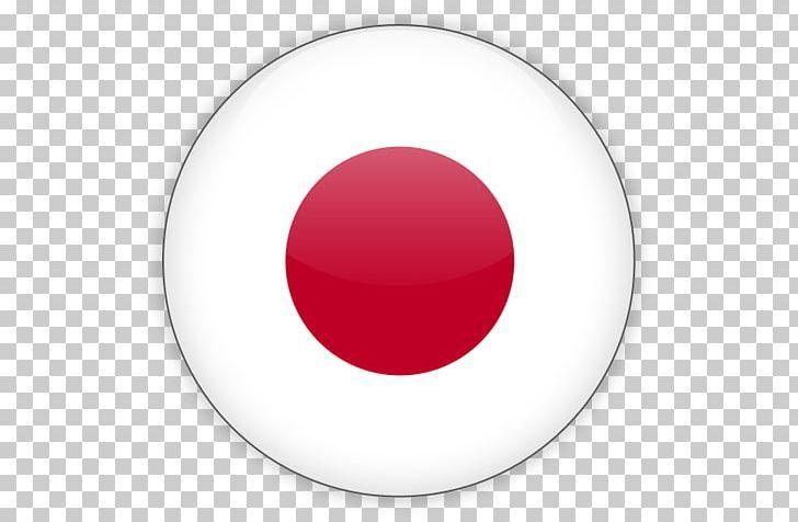 Flag Of Japan Png Circle Clip Art Computer Icons Flag Flag Day Japan Flag Japan Flag