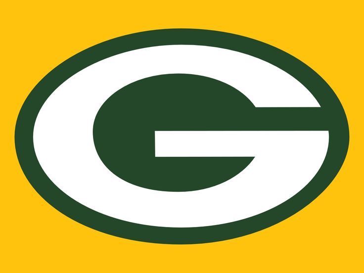 Canny image with regard to green bay packers printable logo