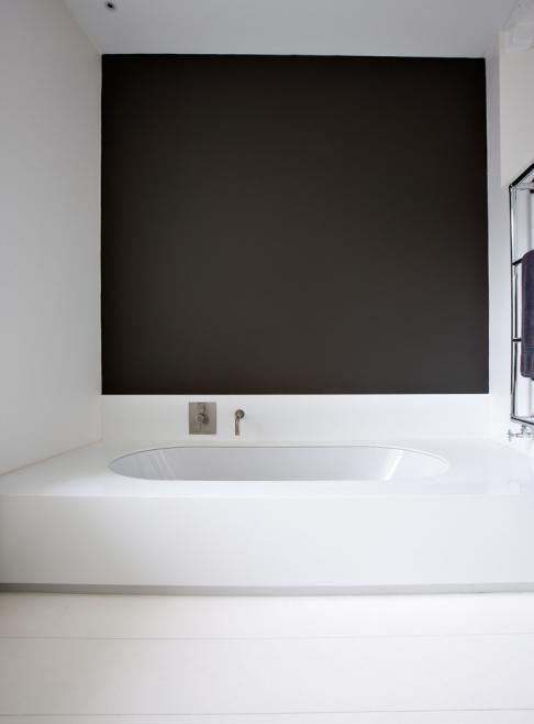 1000 idee n over spa badkamer ontwerp op pinterest douches moderne badkamers en droomdouche - Moderne badkraan ...