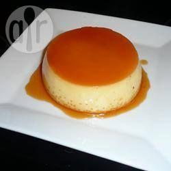 Gâteau à la noix de coco d'Hervé @ allrecipes.fr
