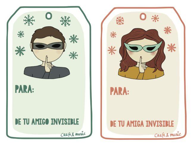 etiquetas-amigo-invisible-chico-chica                                                                                                                                                                                 Más