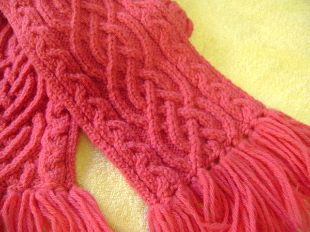 Knitting Cables Tips : Images about knitting patterns tips on pinterest