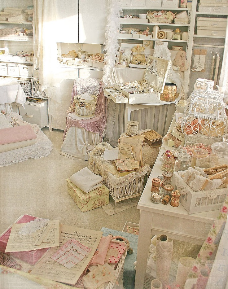 430 best Shops and Craft Booths images on Pinterest ...