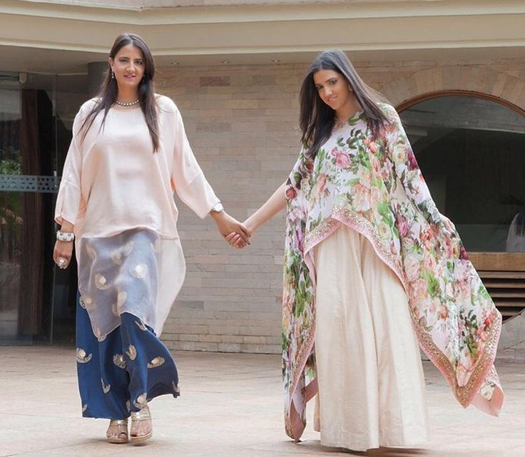Payal Singhal # summer is here # Pallazo love # pastel love # floral love # fashion