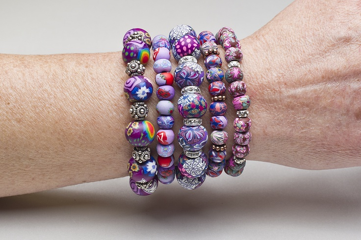 love & have been buying for years -shebeads | product details