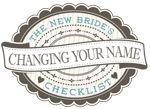 name-change-logo-small