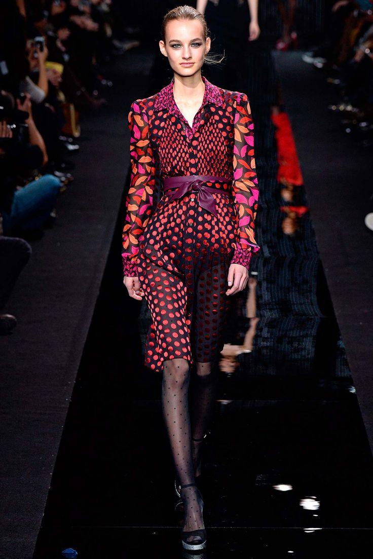 best diane von furstenberg fashion images on Pinterest  Diane