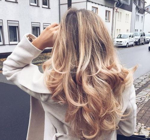 Need beautiful Holiday hair? Don't get left out in the cold! Get REMY CLIPS quality hair extensions. Don't go another year with average hair. YEAR END SALE ON NOW! www.remyclips.com