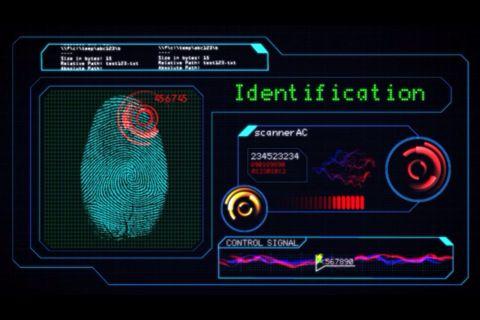 Fingerprint Scanner Security Fingerprint Scanner ............ For more go http://www.delaneybiometrics.com/  #biometrics #biometric #fingerprint #scanner #fingerprint #reader #iris #face #recognition #vein #sdk #finger #print #palm #secure #vein #id #sdk #neurotechnology #futronics #secugen #m2sys #zktech #anviz