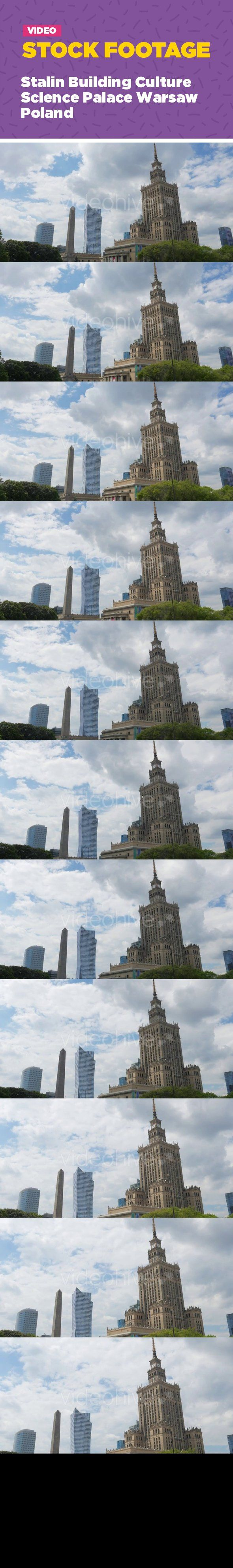building, city, cityscape, cloud, europe, landmark, poland, scene, sky, skyline, skyscraper, timelapse, travel, view, warsaw HD version of Great 4k uhd timelapse footage.. Daytime and night time, zoom in zoom out and stabile versions of time lapse footages are available. Warsaw (Polish: Warszawa) is the capital and largest city of Poland. It stands on the Vistula River in east-central Poland, In 2012 the Economist Intelligence Unit ranked Warsaw as the 32nd most liveable city in the world…