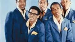 loutrakiNow Allpress: Papa was a Rolling Stone The Temptations