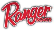 Ranger Boats, gotta love em.
