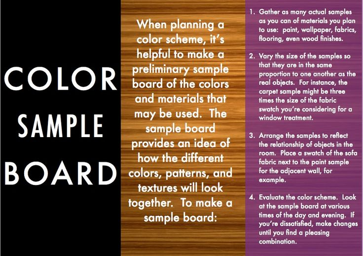 sampleboard.jpg