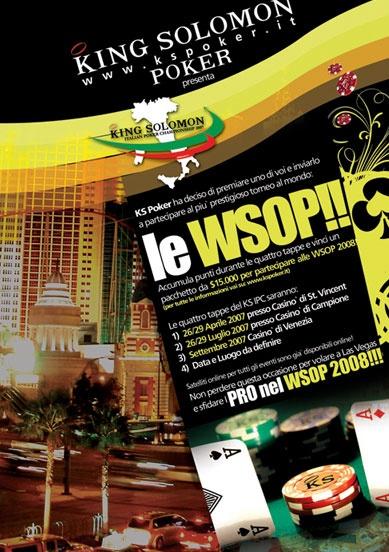 www.conceptualgraphics.co.za  melisa@conceptualgraphics.co.za  Web & Graphic Designer