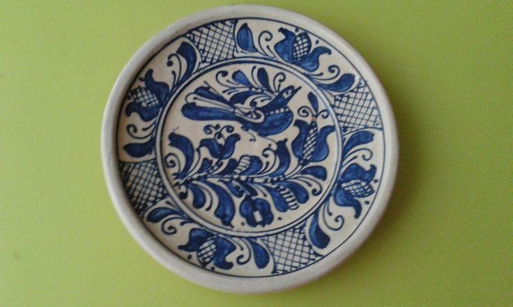 Adriana  Hobby: Colectii  - Ceramica