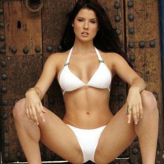 Amanda hot pusy, all tamil actress images