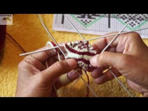 Вязание джурабов. https://www.youtube.com/channel/UCv82a2rF-tNpbPGANUtbj2A/videos