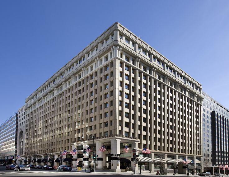 National-Press-Building-1.jpg 3,000×2,322 pixels