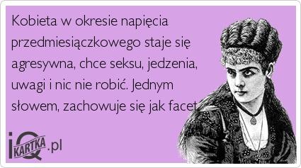Więcej dobrego humoru na iQkartka.pl
