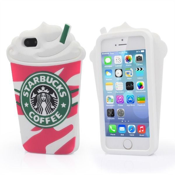 Coque Iphone S Cheval