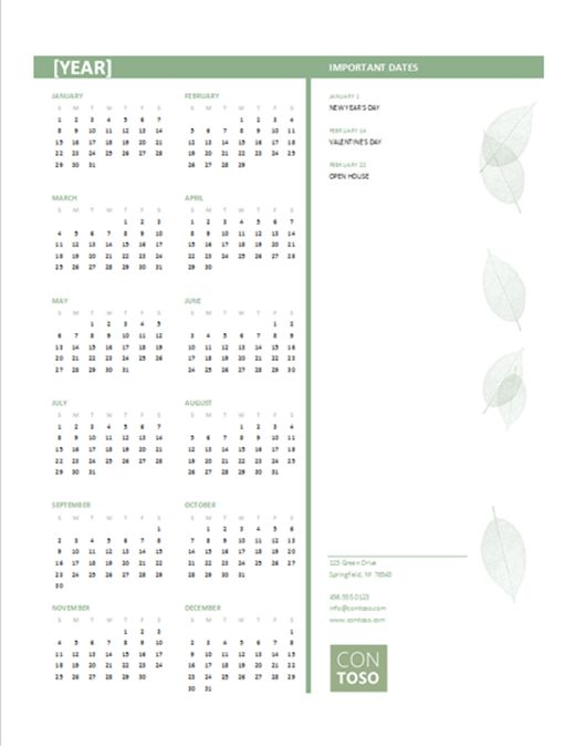 Best 25+ Business calendar ideas on Pinterest Faca book, Social - business agenda small medium enterprises