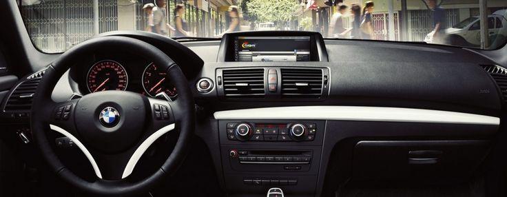 Kedvező áron bérelne megbízható autót? Keressen fel bennünket!   http://flottacar.hu/index.php/autoberles