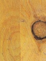 Learn How To Make Cardboard Look Like Wood Wood Floor