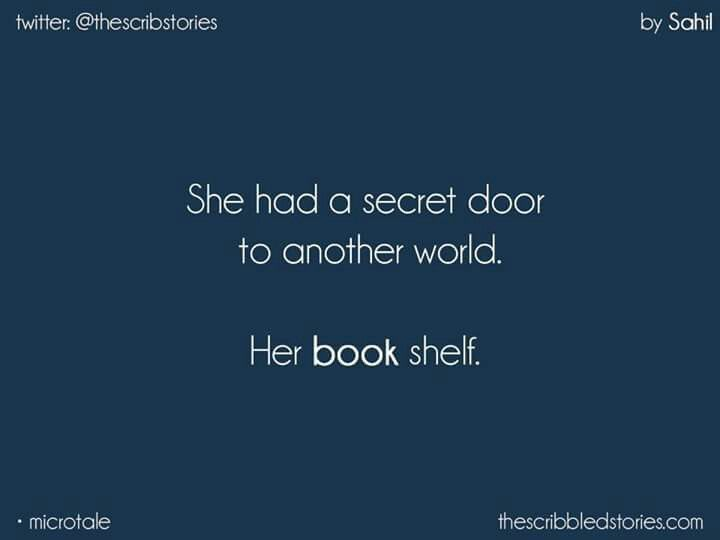 Quotes About Short Stories: Best 25+ Gentleness Quotes Ideas On Pinterest