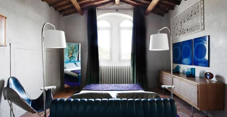 1000 idee su lampade da notte su pinterest camere for Quanto costa una casa con 4 camere da letto