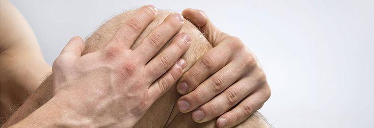 Příčiny osteoporozy a řídnutí kostí. Co a jak můžeme ovlivnit v našem každodenním životě, abychom tomu zabránili...