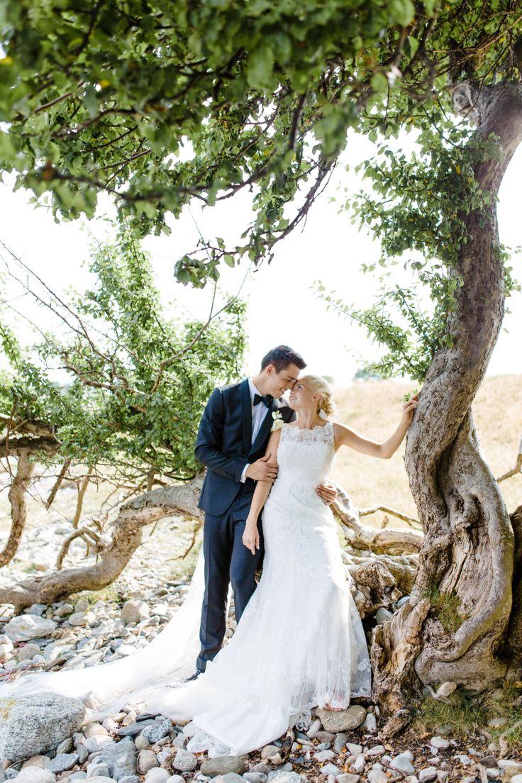 norwegian weddingphotographer stavanger | tobias and sara linnea | www.blog.suegraphy.com