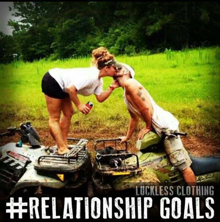 country people relationship goals quotes