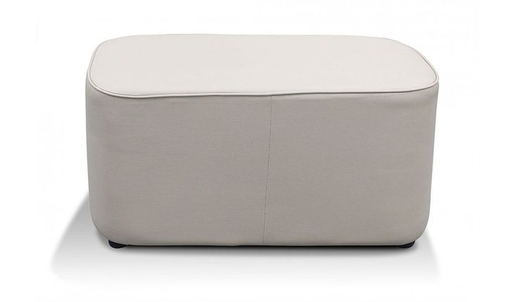 MIX N MATCH OTTOMAN  Was $169 Now $49  Shop now: http://bit.ly/22LFzHB