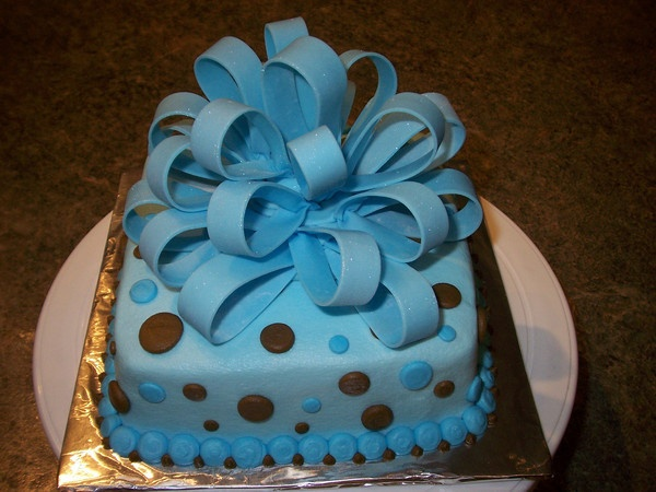 dream wedding cake meaning 17 best images about blue fondant cake ideas on 13746