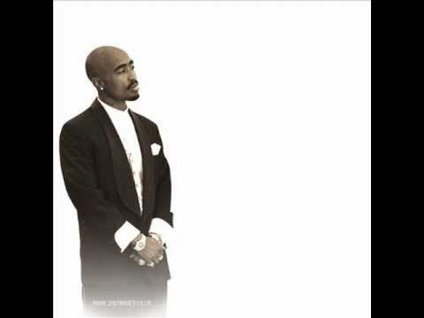 2Pac feat. Scarface - Smile REMIX 2012 Run65