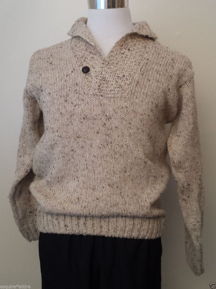 #fashion men sale  withing our EBAY store at  http://stores.ebay.com/esquirestore