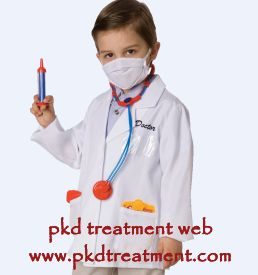 People know kidney cyst but do not know the details. People even do not know how to prevent kidney cyst in daily life and also have no knowledge of side effects. The following will give you the details.