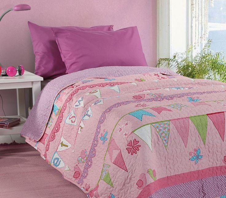 Υπέροχα σχέδια με boho διάθεση για τα πιο ροζ κοριτσίστικα δωμάτια ! 💗💗💋💋👑👑  #SweetDreams  Μόνο από την Λευκοεισαγωγική,Κουντουριώτη 100, τηλ. 2831036341
