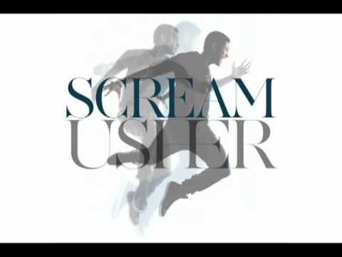 Usher - Scream #9 on iTunes T10; #10 on Billboard Hot 100 and #11 on RollingStone T40.