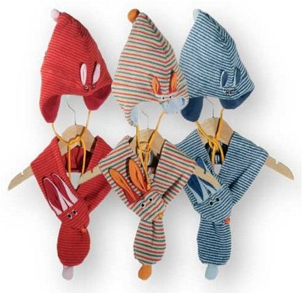 http://www.fashionblog.it/post/3306/hejhog-accessori-eco-friendly-per-bambini