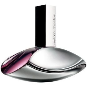 Calvin Klein Euphoria.  Another favorite fragrance!