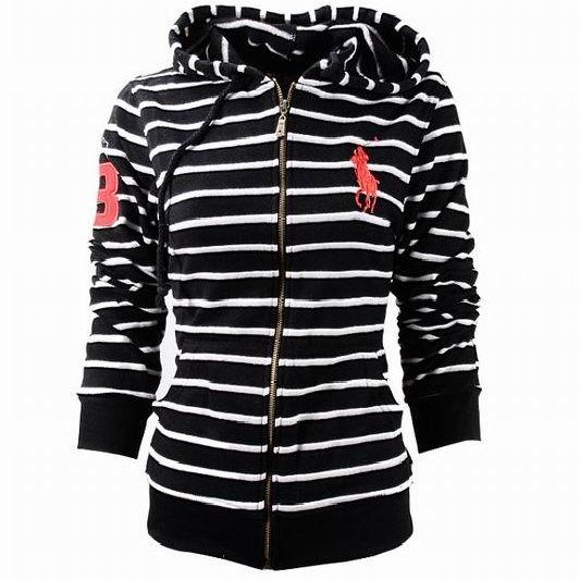 Polo hoodies cheap