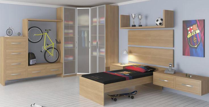 Móveis-planejados-quarto-solteiro