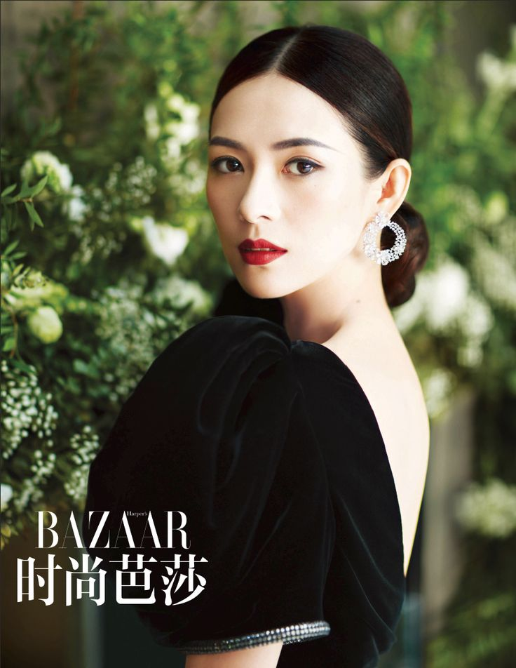 Actress Zhang Ziyi  http://www.chinaentertainmentnews.com/2017/01/zhang-ziyi-all-smiles-in-2016.html
