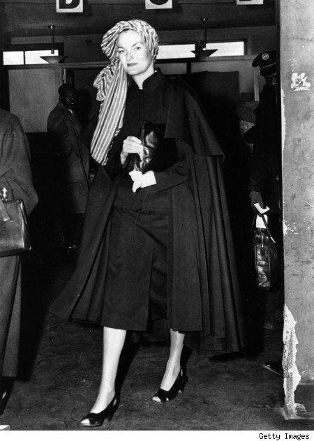 Doris Duke Mansion   Doris Duke — Luxist