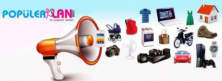 """populerilan.com, alışveriş, online alışveriş, emlak fiyatları, 2.el oto, ikinci el araba fiyatları, motorsiklet fiyatları, motor, kol saati modelleri, SLR fotoğraf makinesi, cep telefonu fiyatları, bayan iç giyim, bayan çanta, bayan ayakkabı, gelinlik modelleri, oto yedek parça fiyatları, mp3 playerlar, çocuk oto koltuğu, bilgisayar parçaları, klasik araba, tekne, ücretsiz ilan, bedava ilan, ücretsiz emlak ilan, ücretsiz oto ilan, seri ilan, ücretsiz iş ilanı"""">"""