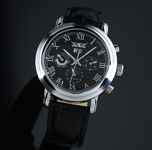 Natural Elegance inspires the Mind. Matt Arend MA185 Eclipse Noir Automatic Order Here: http://mattarend.co.za/collections/mens-timepieces/products/ma-185-eclipse-noir 799 Rand www.mattarend.co.za info@mattarend.com 0765431475