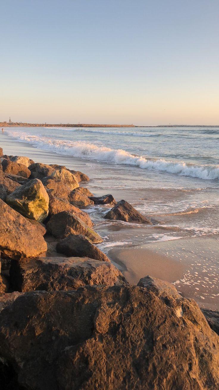 #Sommer #Meer #Strand – #Strand #Land #Meer