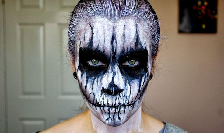 17 Meilleures Id Es Propos De D Guisements D 39 Halloween Faits Main Sur Pinterest Costumes