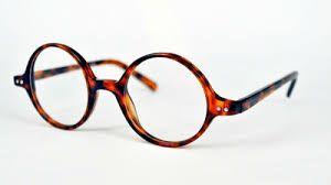 Cool eyeglasses by Etnik London